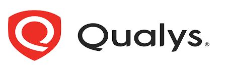 Qualys 1
